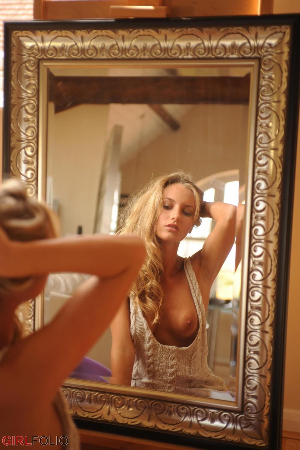 galleries girlfolio assets affiliates gallery natasha b mirror mirror medium DSC 1778
